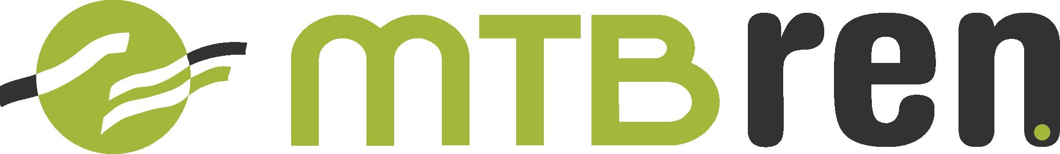 MTBren Montebalito Energías Renovables